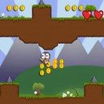 Скриншот DLC Quest – Изображение 8