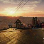 Скриншот World of Speed – Изображение 254