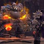 Скриншот Darksiders II: Abyssal Forge – Изображение 1