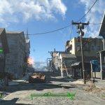 Скриншот Fallout 4 – Изображение 21