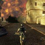 Скриншот Conflict: Desert Storm 2 - Back to Baghdad – Изображение 18