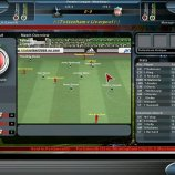 Скриншот Total Club Manager 2005