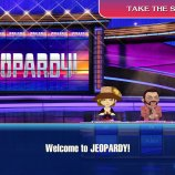 Скриншот Jeopardy! (2012) – Изображение 7
