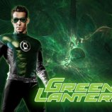 Скриншот Green Lantern: Rise of the Manhunters