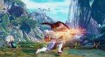 Вега в Street Fighter 5 - Изображение 4