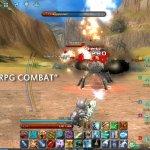 Скриншот Trinium Wars – Изображение 5