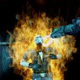 Скриншот Urban Chaos: Riot Response