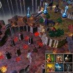 Скриншот Tower Lords – Изображение 1