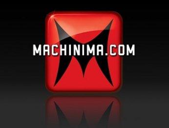Warner Bros. приобрела популярный канал Machinima