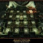 Скриншот Adam's Venture 3: Revelations – Изображение 3