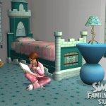 Скриншот The Sims 2: Family Fun Stuff – Изображение 13