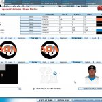 Скриншот Out of the Park Baseball 13 – Изображение 37