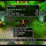 Скриншот Legasista