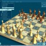 Скриншот Chessmaster 10th Edition – Изображение 17