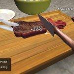 Скриншот Food Network: Cook or Be Cooked – Изображение 24