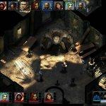 Скриншот The Temple of Elemental Evil: A Classic Greyhawk Adventure – Изображение 148