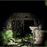 Скриншот The Isle – Изображение 8