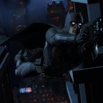 Скриншот Batman: The Telltale Series – Изображение 15