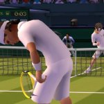 Скриншот Grand Slam Tennis – Изображение 6