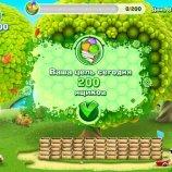 Скриншот Ферма Зеленая Долина – Изображение 4