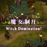 Скриншот The Witch and the Hundred Knight Revival