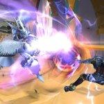 Скриншот Kingdom Hearts HD 2.5 ReMIX – Изображение 20