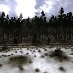 Скриншот Achtung Panzer: Operation Star – Изображение 13