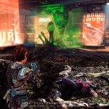 Скриншот Scourge: Outbreak – Изображение 4