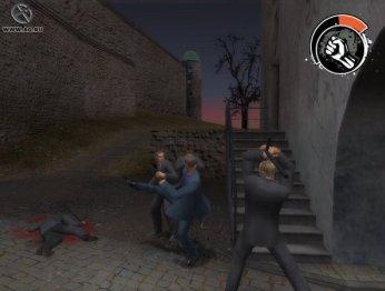 Четыре самых страшных игры от российских разработчиков