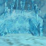 Скриншот Storm Riders Online – Изображение 98