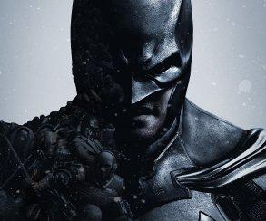 Анонсирован Season Pass для игры Batman: Arkham Origins