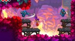 Shantae для 3DS продублируют на Wii U - Изображение 5