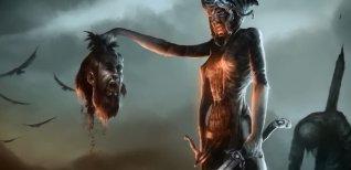 Blackguards 2. Видео #2