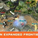Скриншот Titanfall Assault – Изображение 4