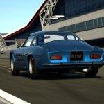 Скриншот Gran Turismo 6 – Изображение 171