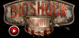 BioShock Infinite. Видео #16