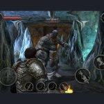 Скриншот Ravensword: Shadowlands – Изображение 7