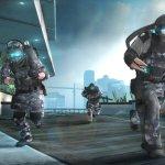 Скриншот Tom Clancy's Ghost Recon Phantoms – Изображение 2