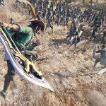 Скриншот Dynasty Warriors 9 – Изображение 33