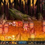 Скриншот Dungeon Fighter Online – Изображение 148