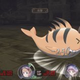 Скриншот Atelier Rorona: The Origin Story of the Alchemist of Arland – Изображение 5