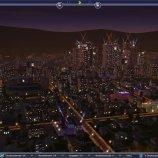 Скриншот Nightclub Imperium – Изображение 4
