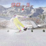 Скриншот Ski Jumping 2005: Third Edition – Изображение 30