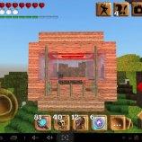 Скриншот Block Story