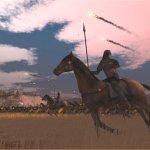 Скриншот Rome: Total War – Изображение 16