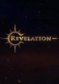 Обложка Revelation
