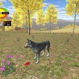 Скриншот WolfQuest – Изображение 5