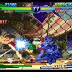 Скриншот Street Fighter Alpha 3 – Изображение 1