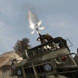 Скриншот America's Army