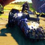 Скриншот Skylanders: Superchargers – Изображение 15